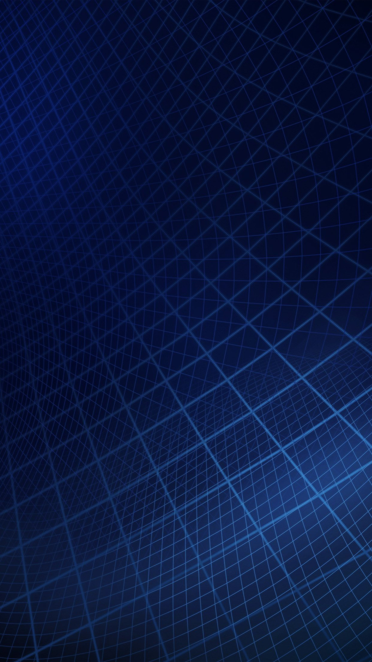 abstract line digital dark blue pattern android wallpaper android hd wallpapers