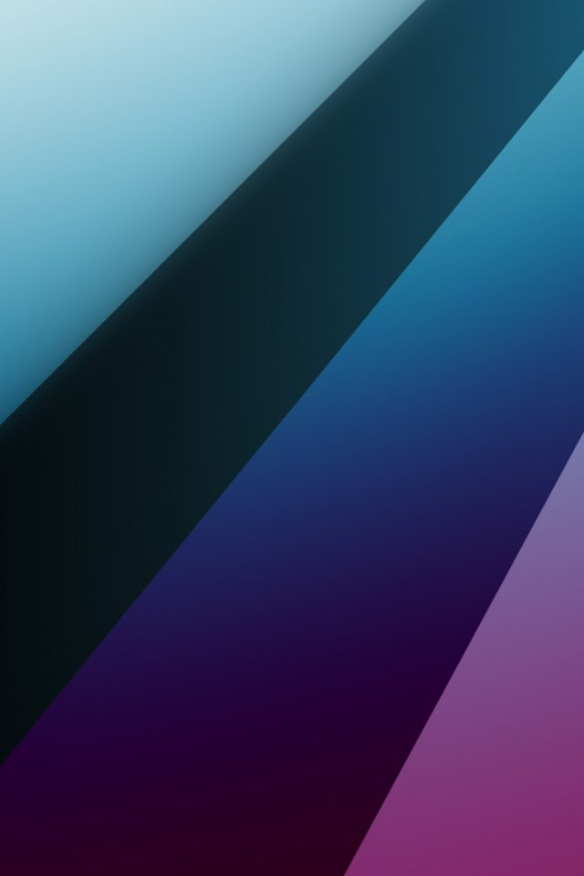 Abstract Vector Art Simple Line Patterns Android wallpaper