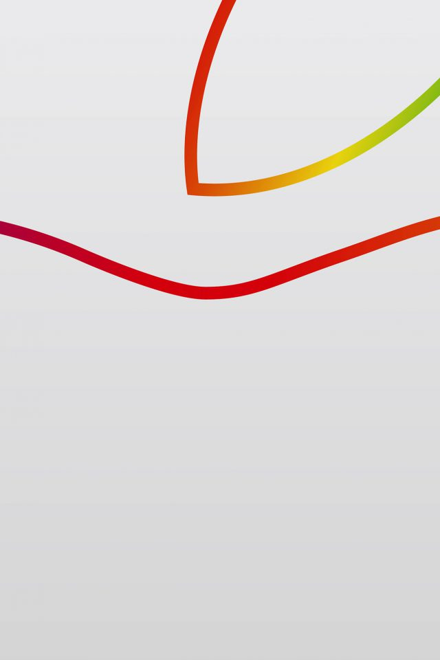 Apple Event 2014 Its Been Way Too Long Minimal Android wallpaper