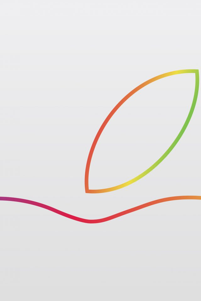 Apple Event 2014 Oct 16 Its Been Way Too Long Android wallpaper