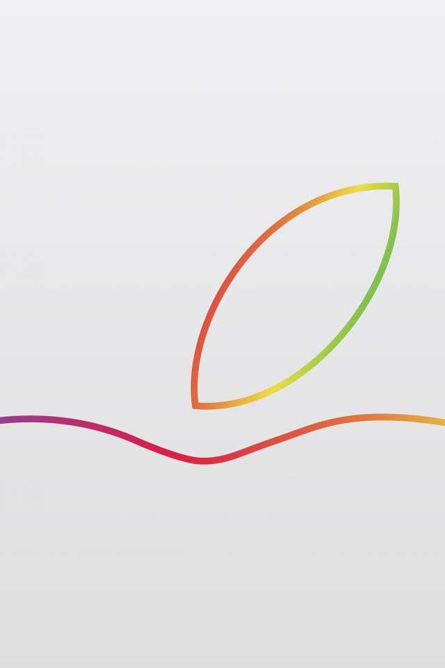 Apple Event 2014 October 16 Ipad Android wallpaper
