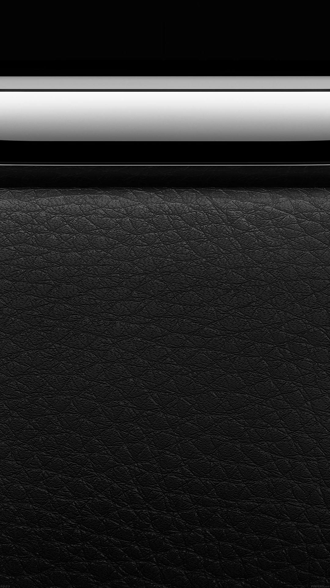 Apple Watch Leather Android wallpaper
