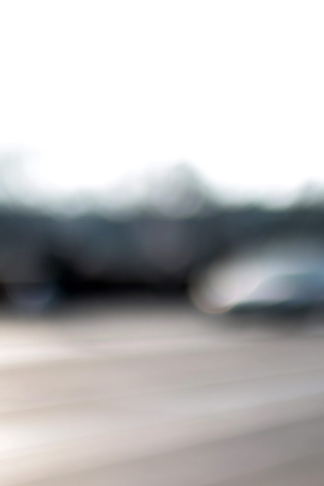 Bokeh Street Camera Pattern Android wallpaper