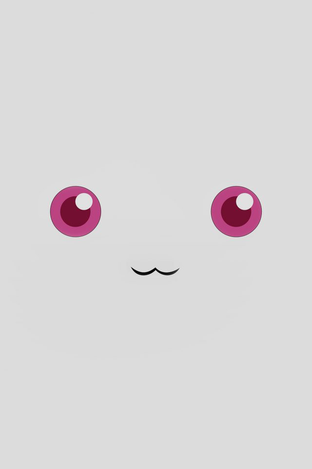 Cute Pokemon Character Anime Minimal Android wallpaper