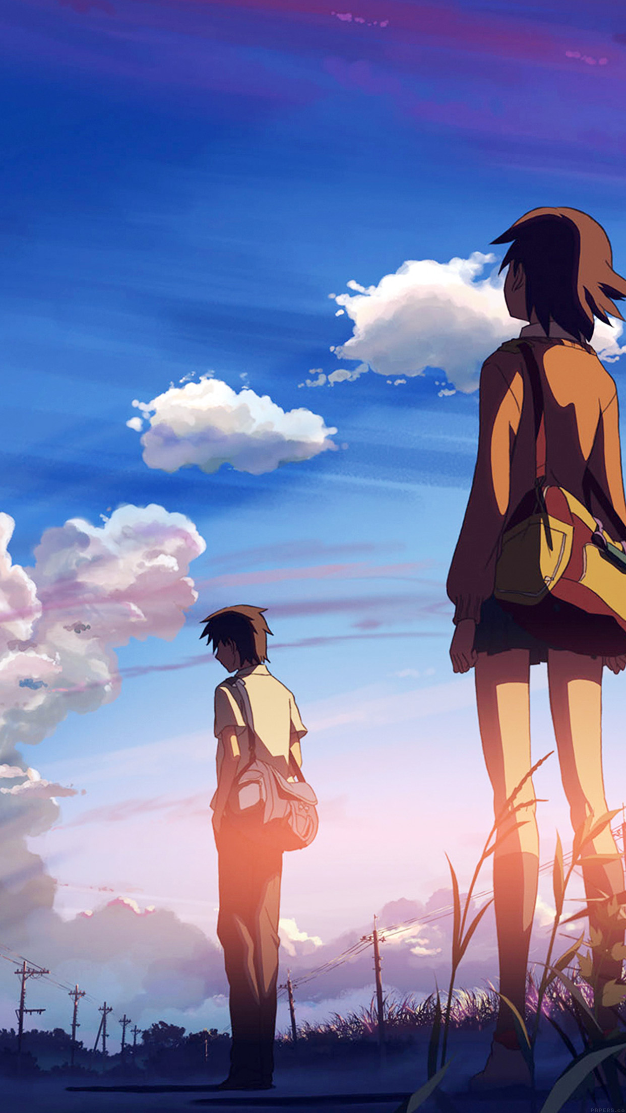 Best Cartoon Love HD Wallpaper For Android - Departure-Love-Anime-Illust-Art  HD_799660.jpg
