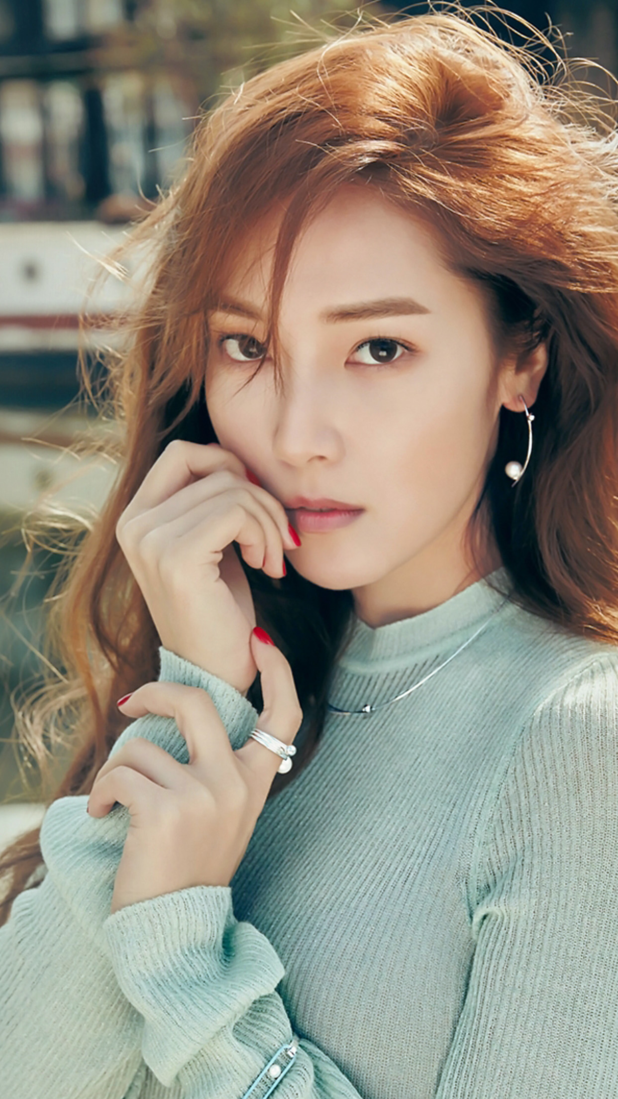 Jessica kpop girl snsd cute woman android wallpaper android hd jessica kpop girl snsd cute woman android wallpaper android hd wallpapers voltagebd Choice Image