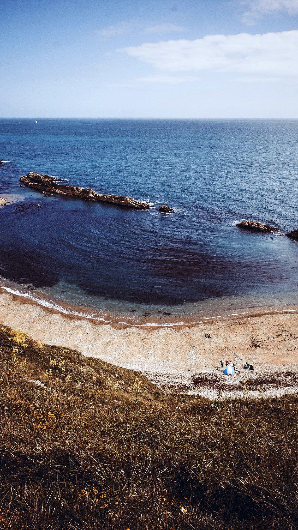 Cool Wallpaper Mountain Android - Nature-Camping-Sea-Beach-Ocean-Rock-Mountain-Color  Collection_212276.jpg