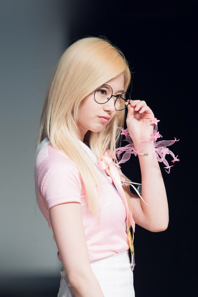 Sana Kpop Girl Cute Android wallpaper