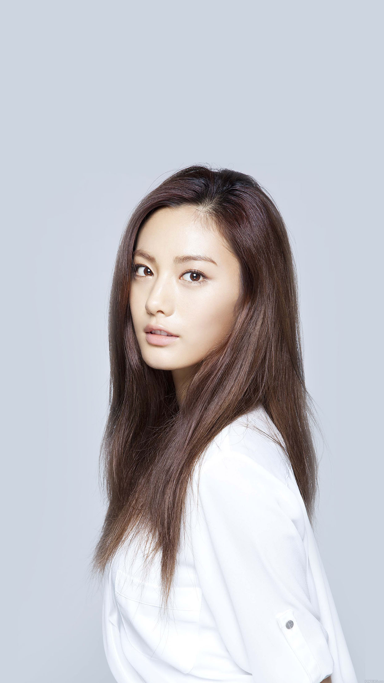 Wallpaper Afterschool Nana Kpop Android wallpaper
