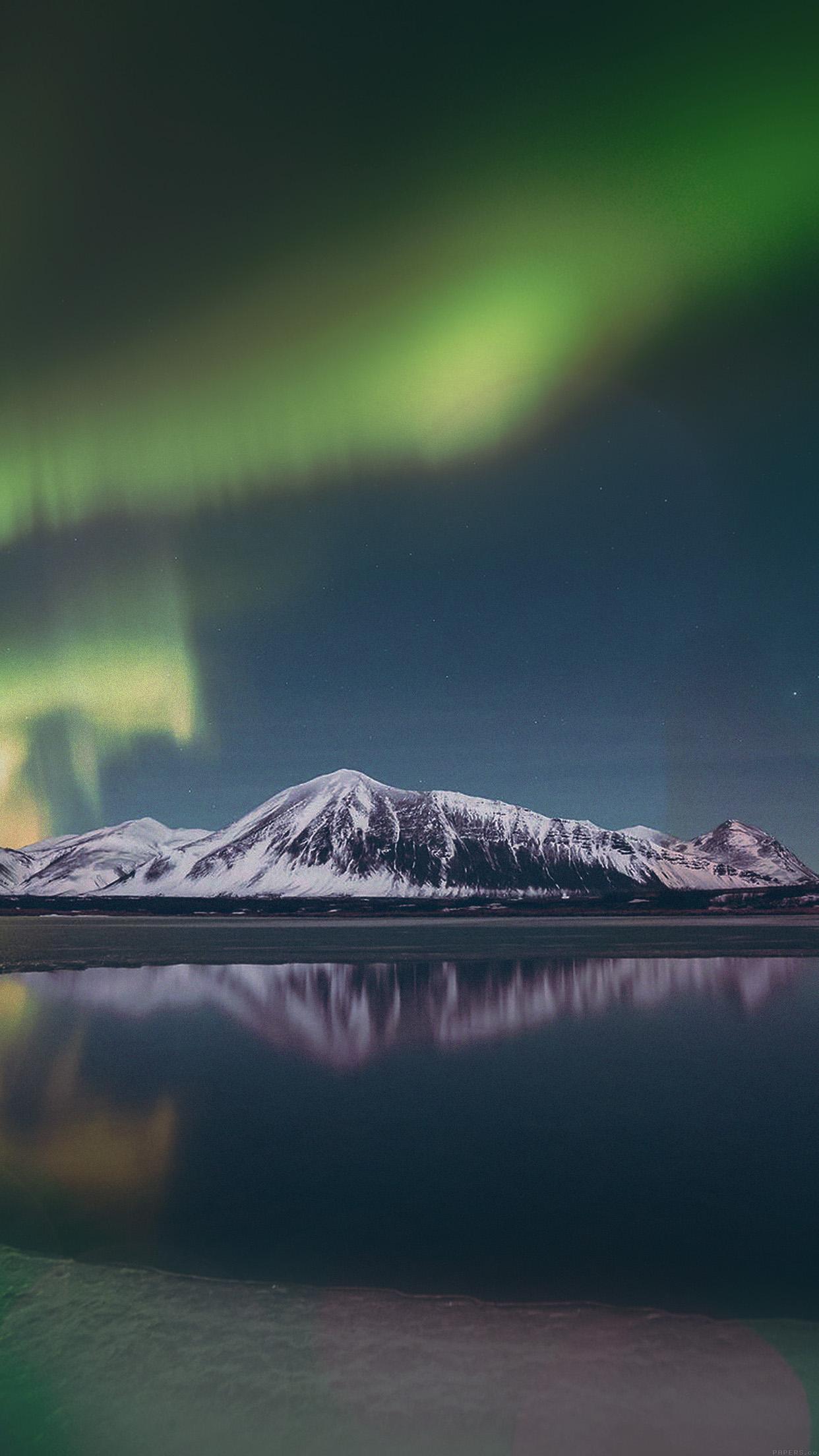 Beautiful Sky Best Instagram Photos Wallpaper Shared By Jana ...