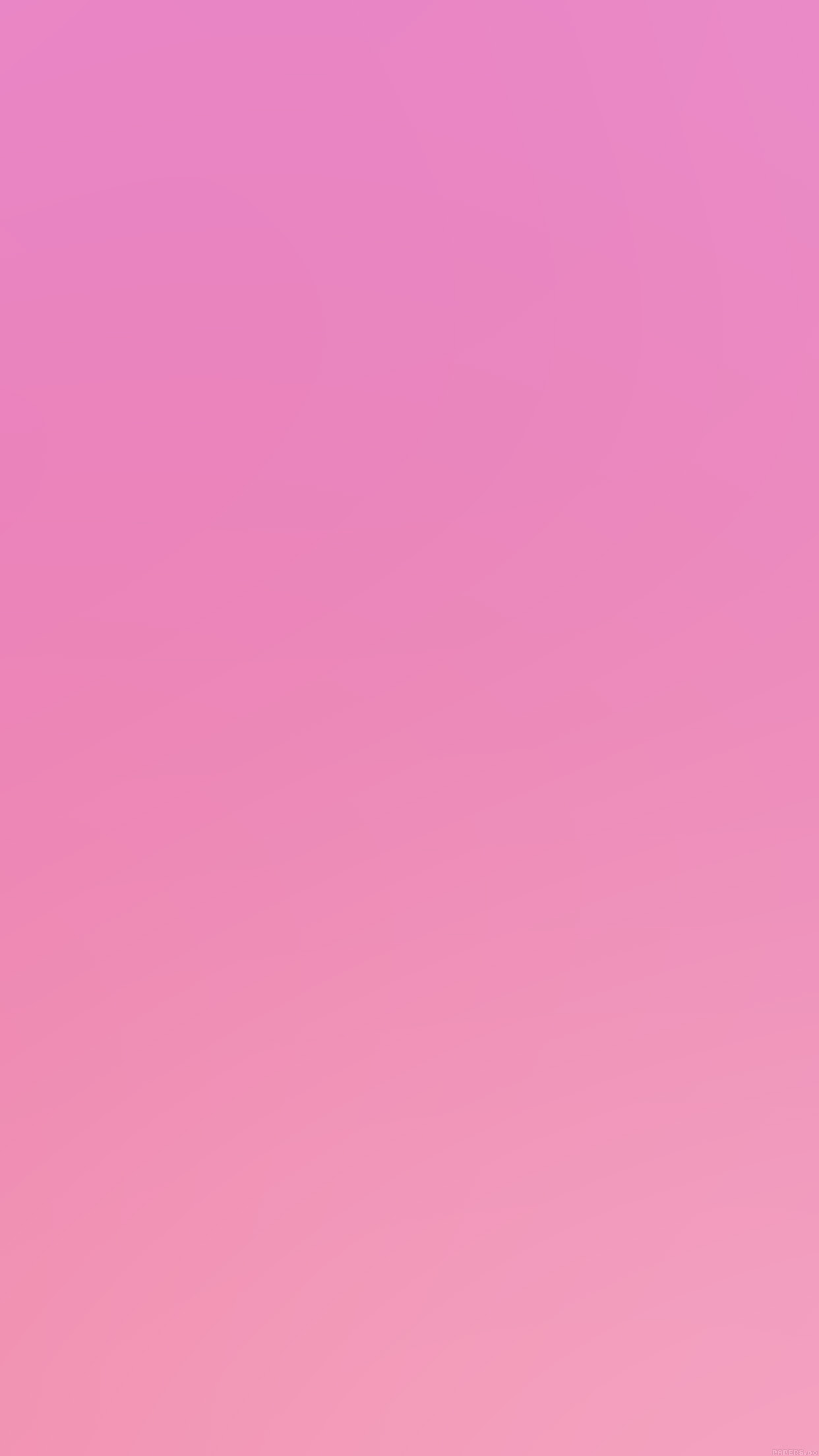baby pink gradation blur android wallpaper - android hd wallpapers