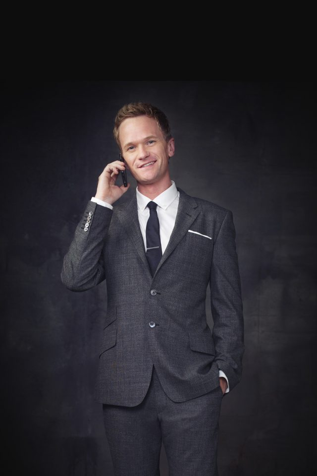 Barney Stinson Actor Celebrity Film Android wallpaper