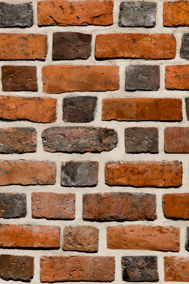 Brick Texture Wall Nature Pattern Android wallpaper