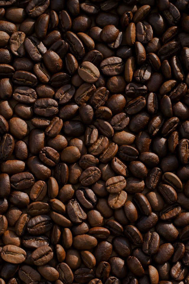 Coffee Food Brown Eat Nature Drink Life Android wallpaper