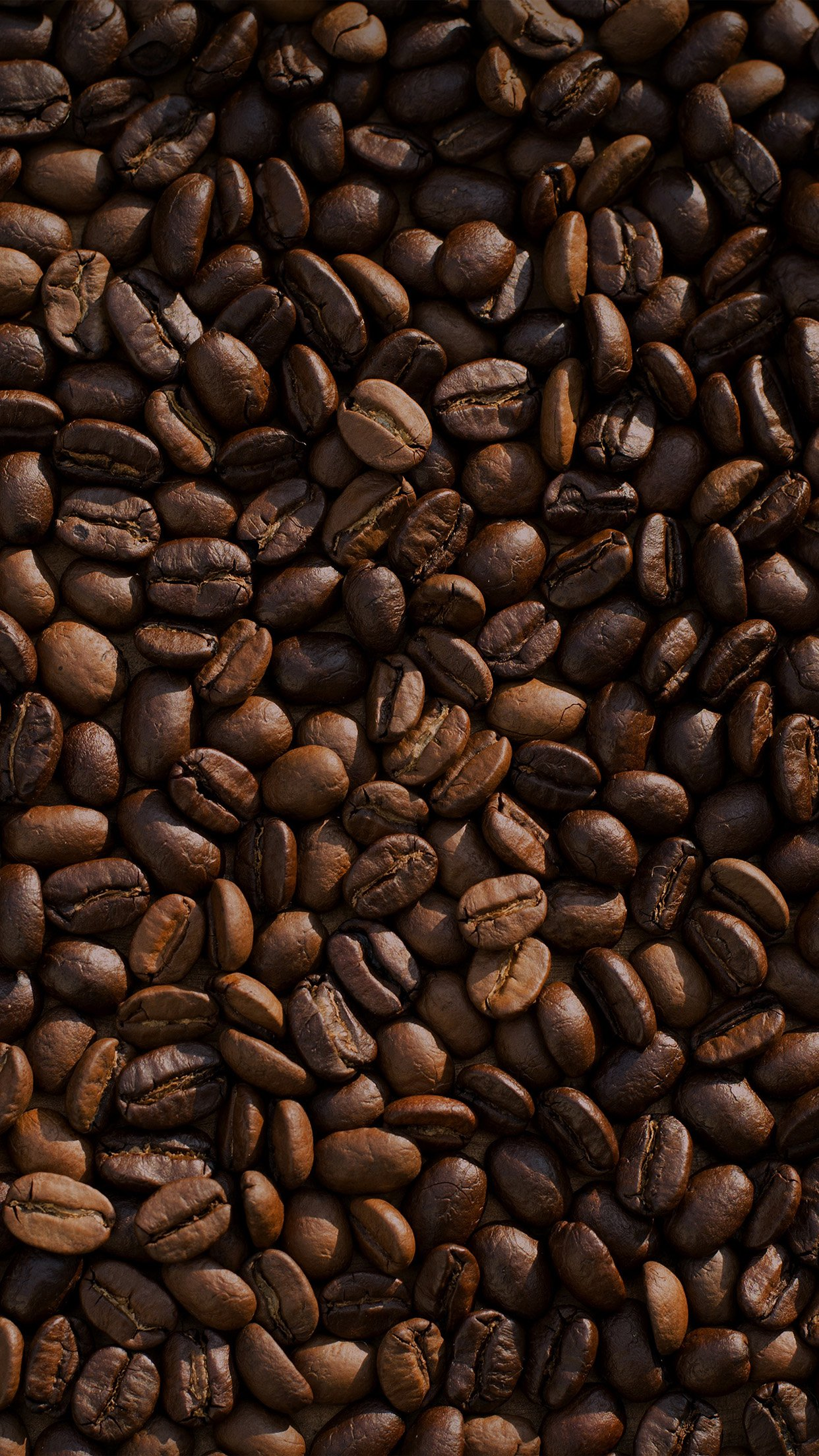 Coffee Food Brown Eat Nature Drink Life Android wallpaper - Android HD wallpapers