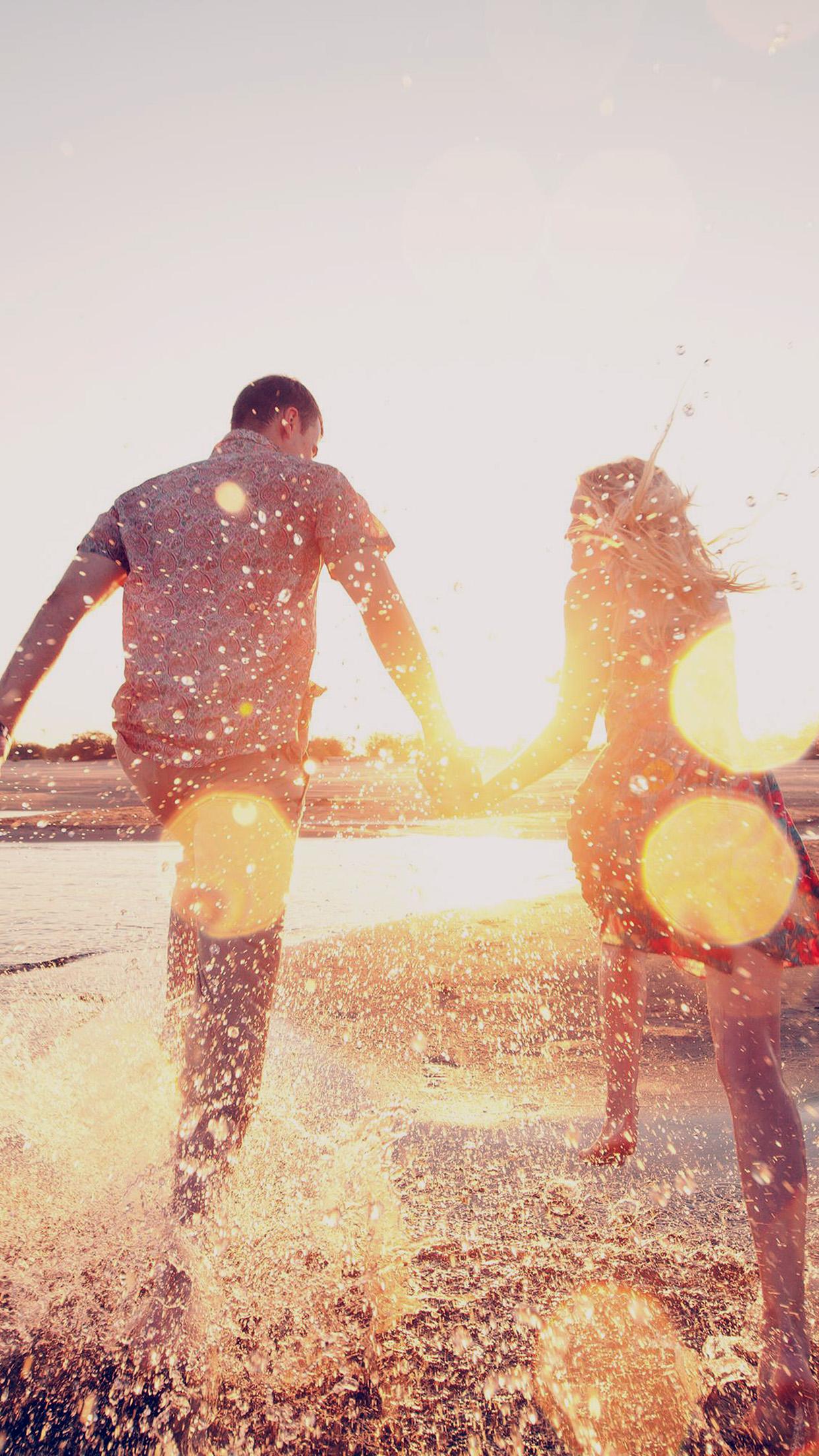 Best Wallpaper Love Happy - Couple-Love-Beach-Happy-Marry-Me-Nature-Dark  Gallery_129112.jpg