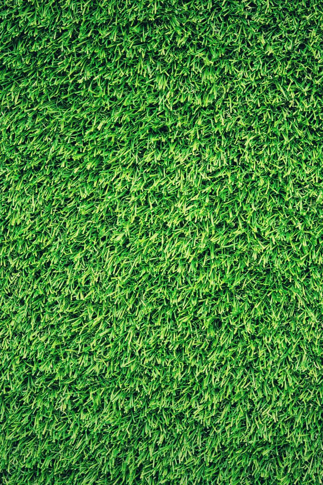 Grass Green Pattern Nature Android wallpaper
