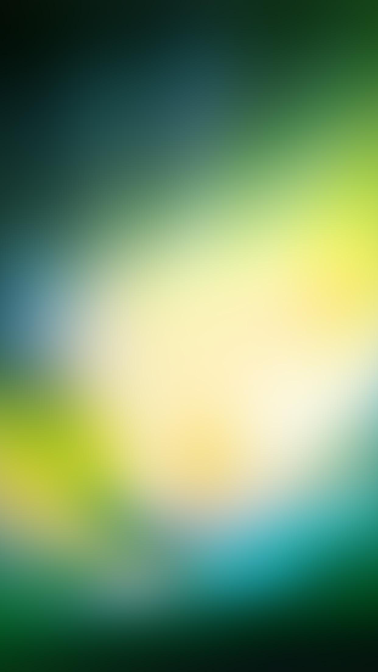 Blurred Background Anime Wallpaper - Hachiman Wallpaper
