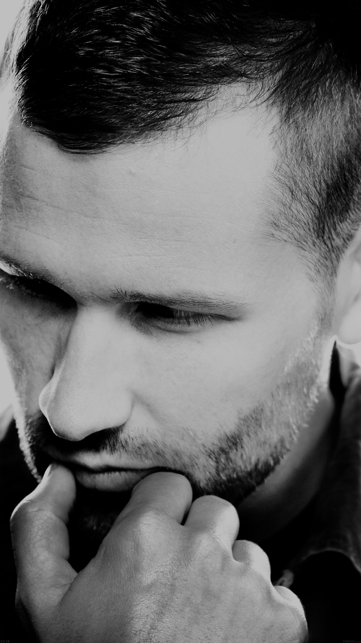 Kaskade Dj Top American Music Android wallpaper