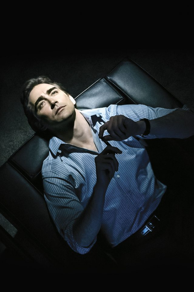 Lee Pace Film Actor Android wallpaper