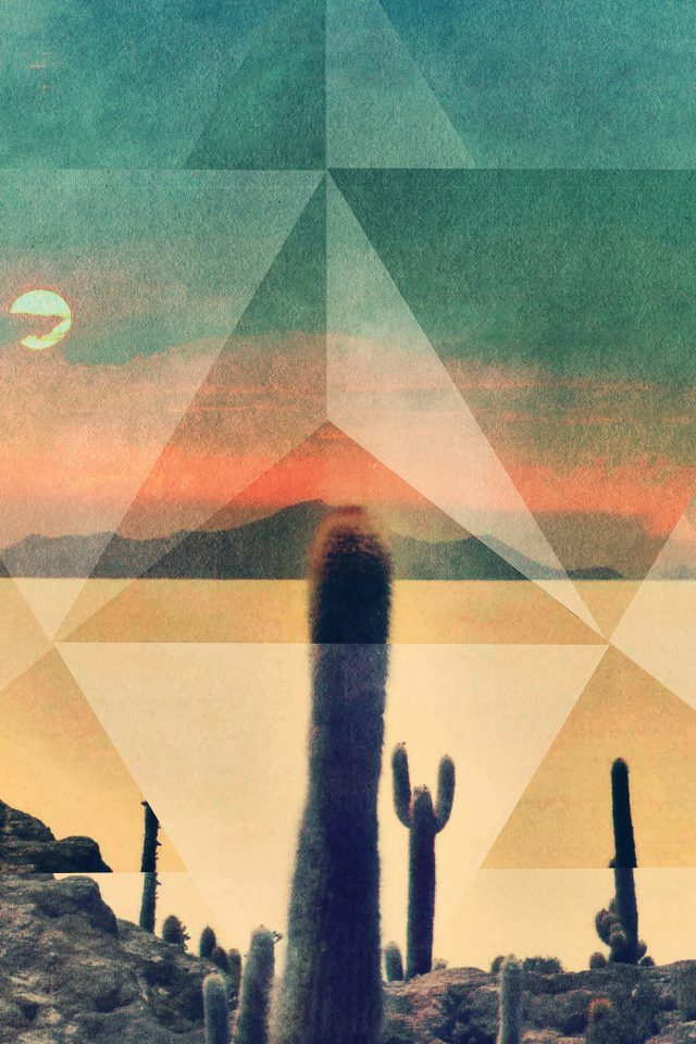 Leif Podhajsky Cover Tame Impala Music Android wallpaper
