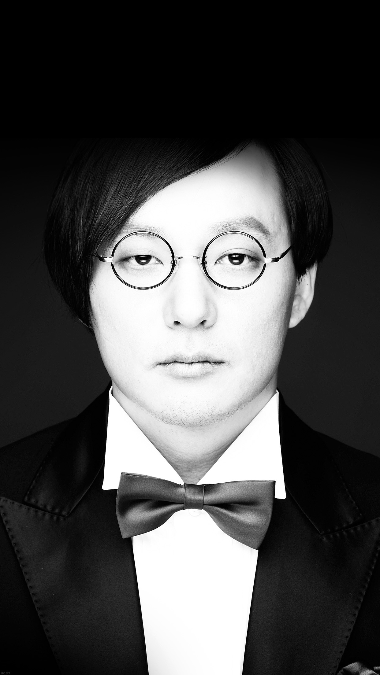 Shinhaechul Mawang Rip Music Rock Android wallpaper