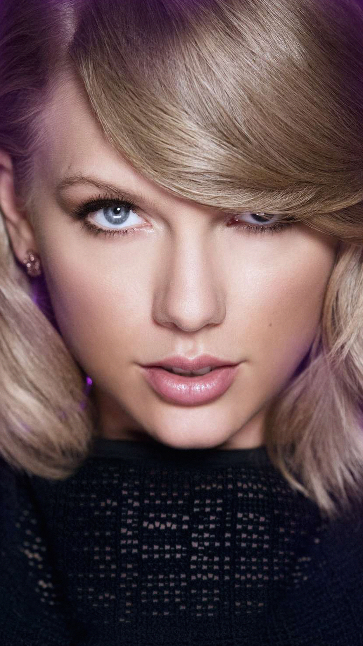 Taylor Swift Face Music Celebrity Android wallpaper - Android HD wallpapers
