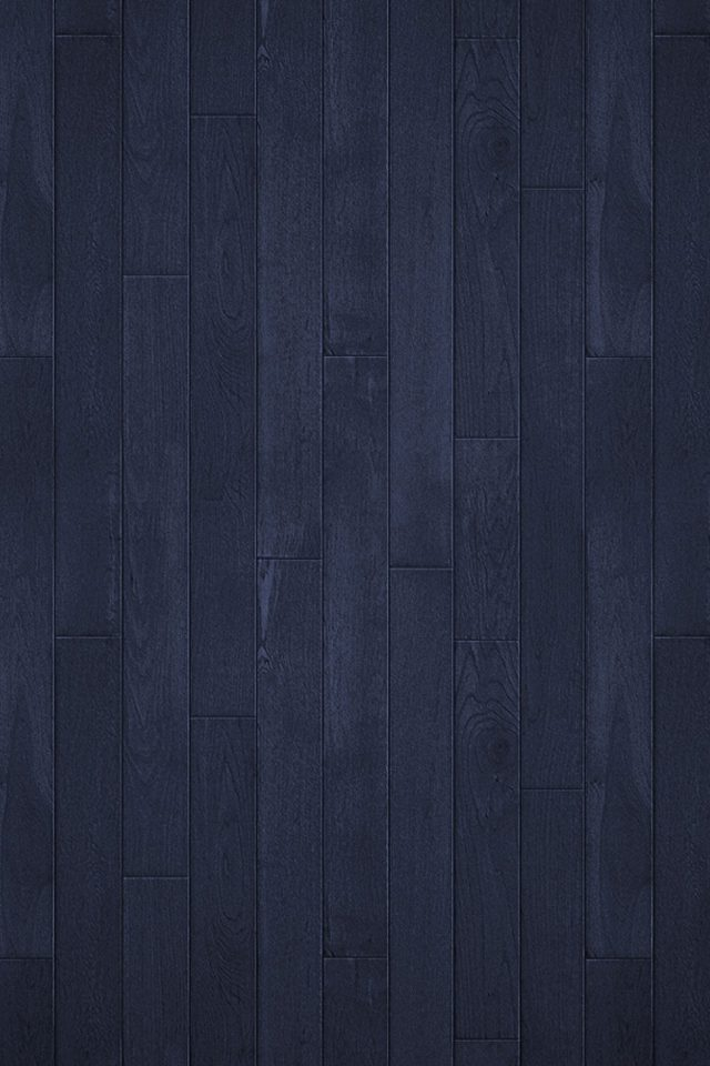 Texture Blue Wood Dark Nature Pattern Android wallpaper