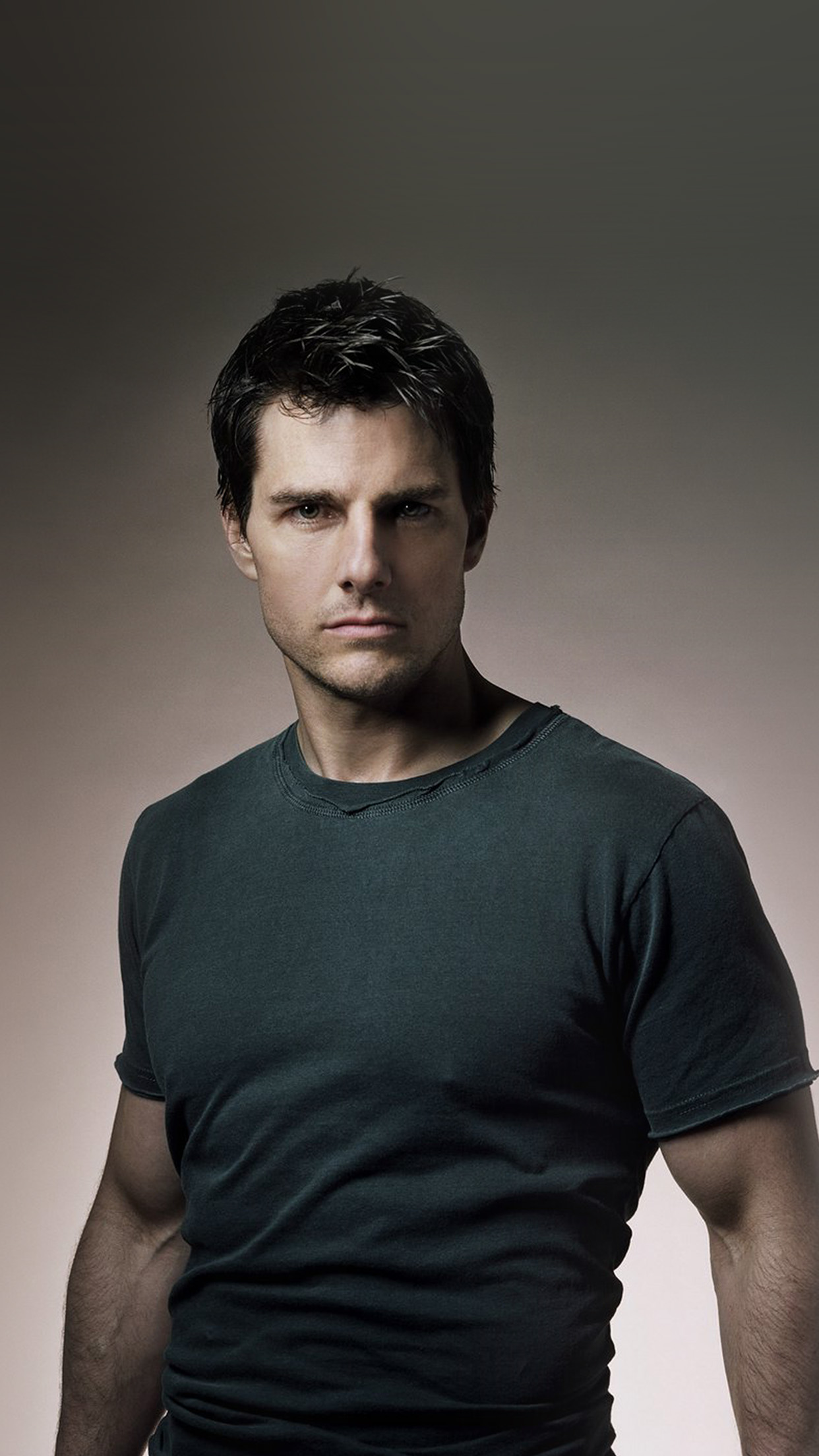 tom cruise film star actor celebrity android wallpaper - android hd