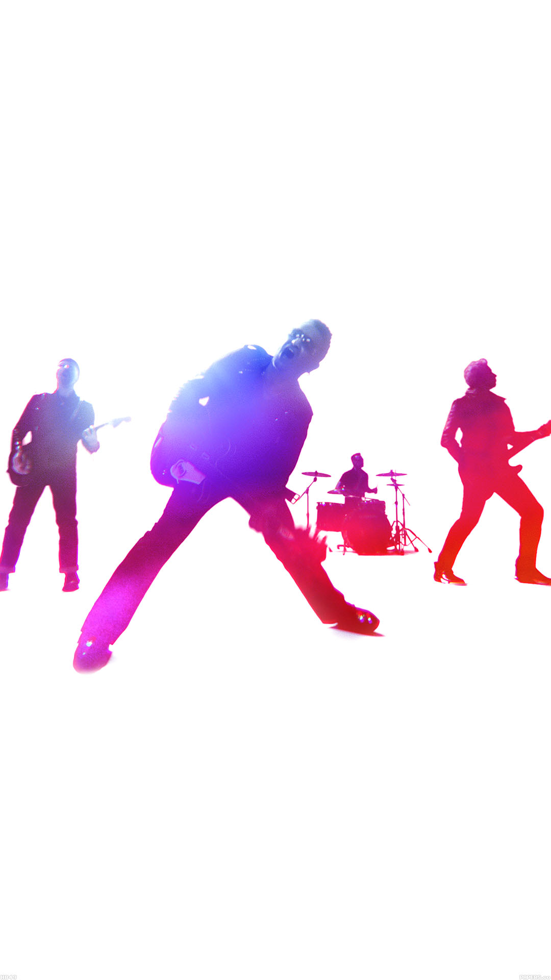 Good Wallpaper Music Violet - U2-Free-Music-White  Snapshot_866290.jpg