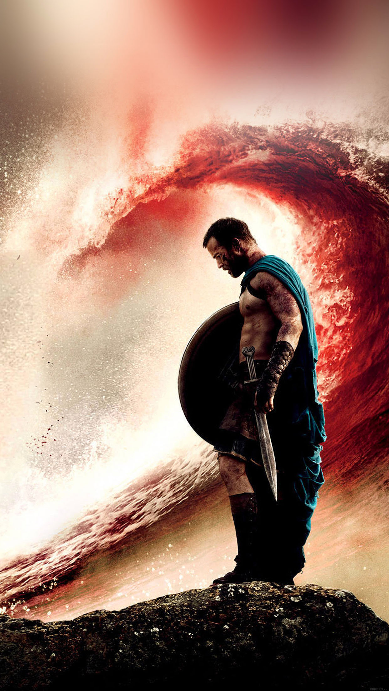 download 300 rise of an empire hd