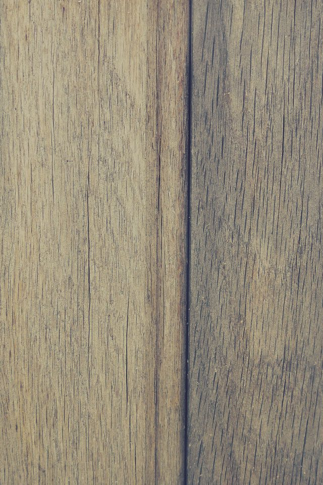 Wood Line Nature Wall Pattern Android wallpaper