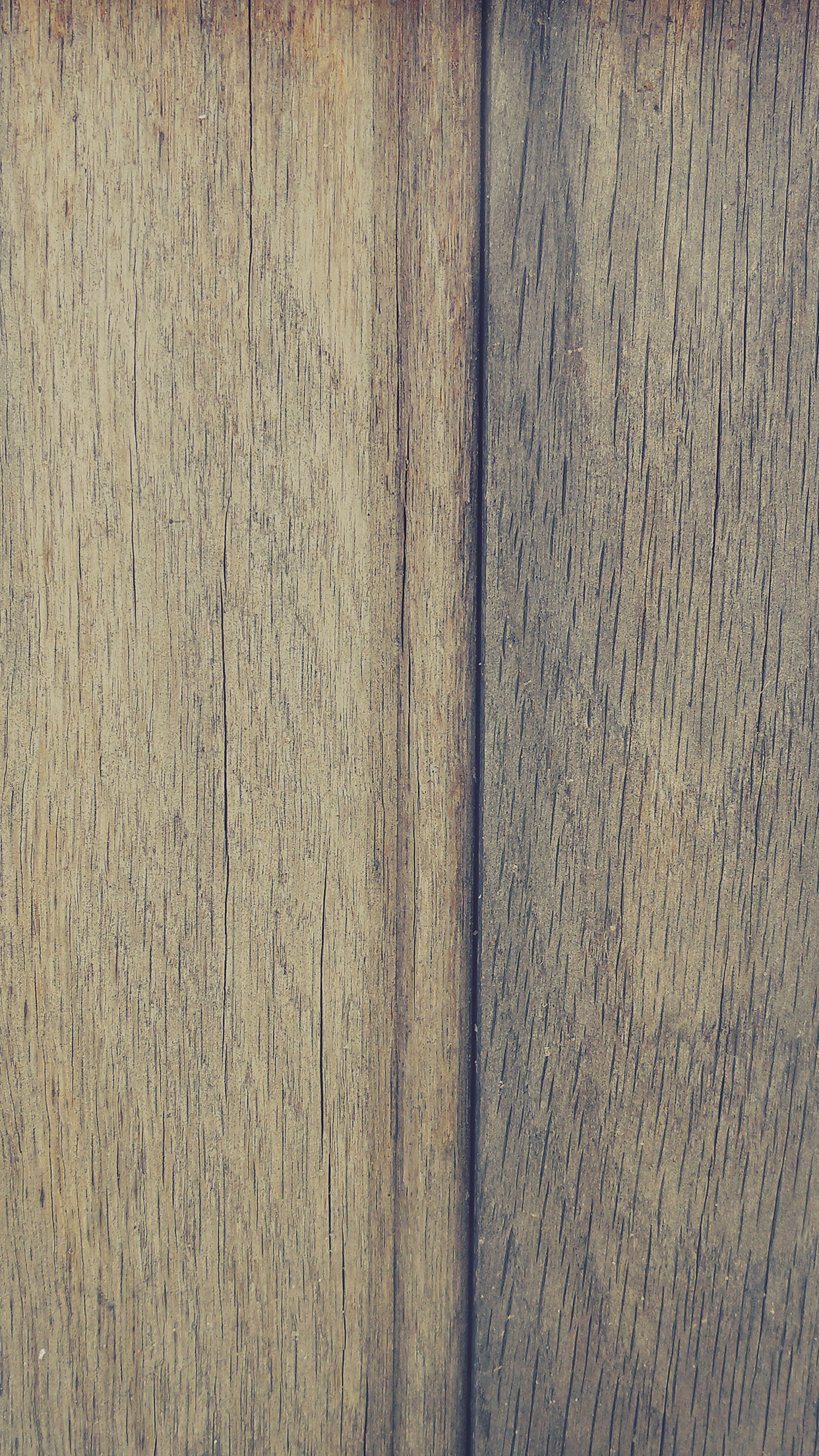 Wood Line Nature Wall Pattern Android Wallpaper Android Hd