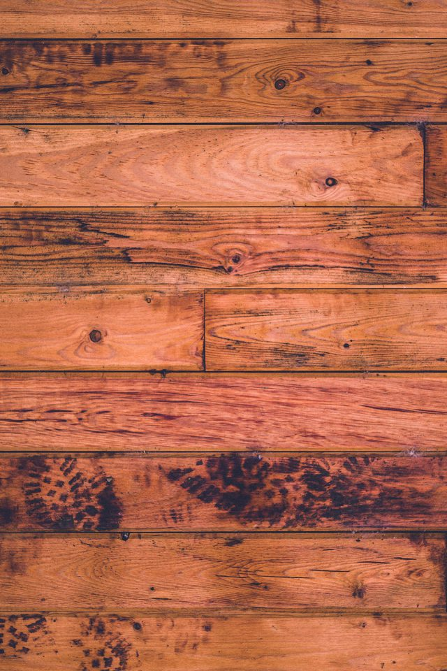 Wood Stock Pattern Nature Android wallpaper