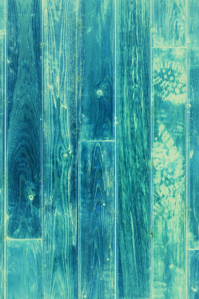 Wood Stock Pattern Nature Blue Android wallpaper