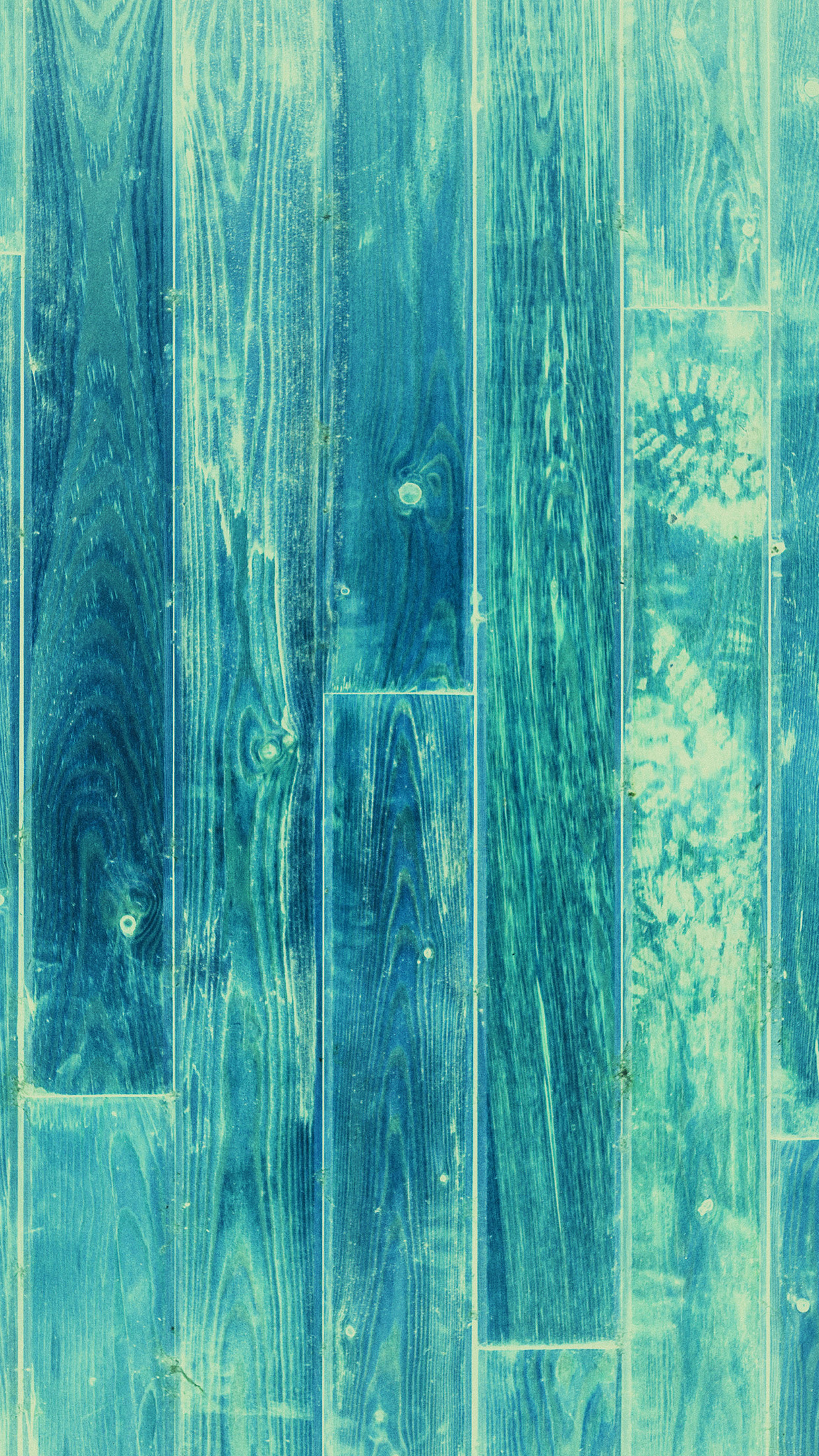 Beautiful Wallpaper Android Wood - Wood-Stock-Pattern-Nature-Blue  Trends_351967      .jpg