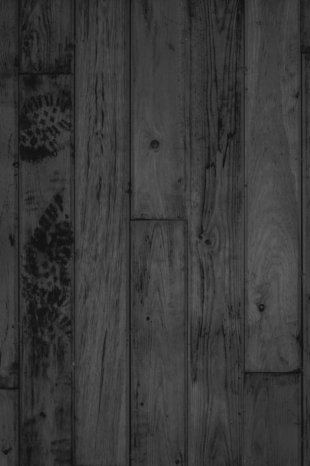 Wood Stock Pattern Nature Bw Android wallpaper