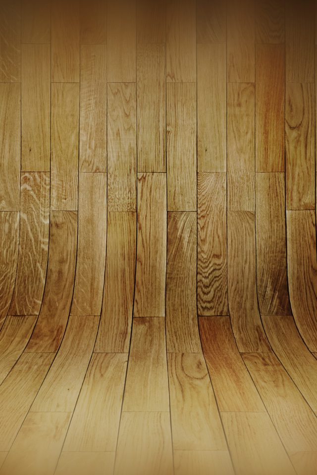 Wood Texture Nature Pattern Android wallpaper