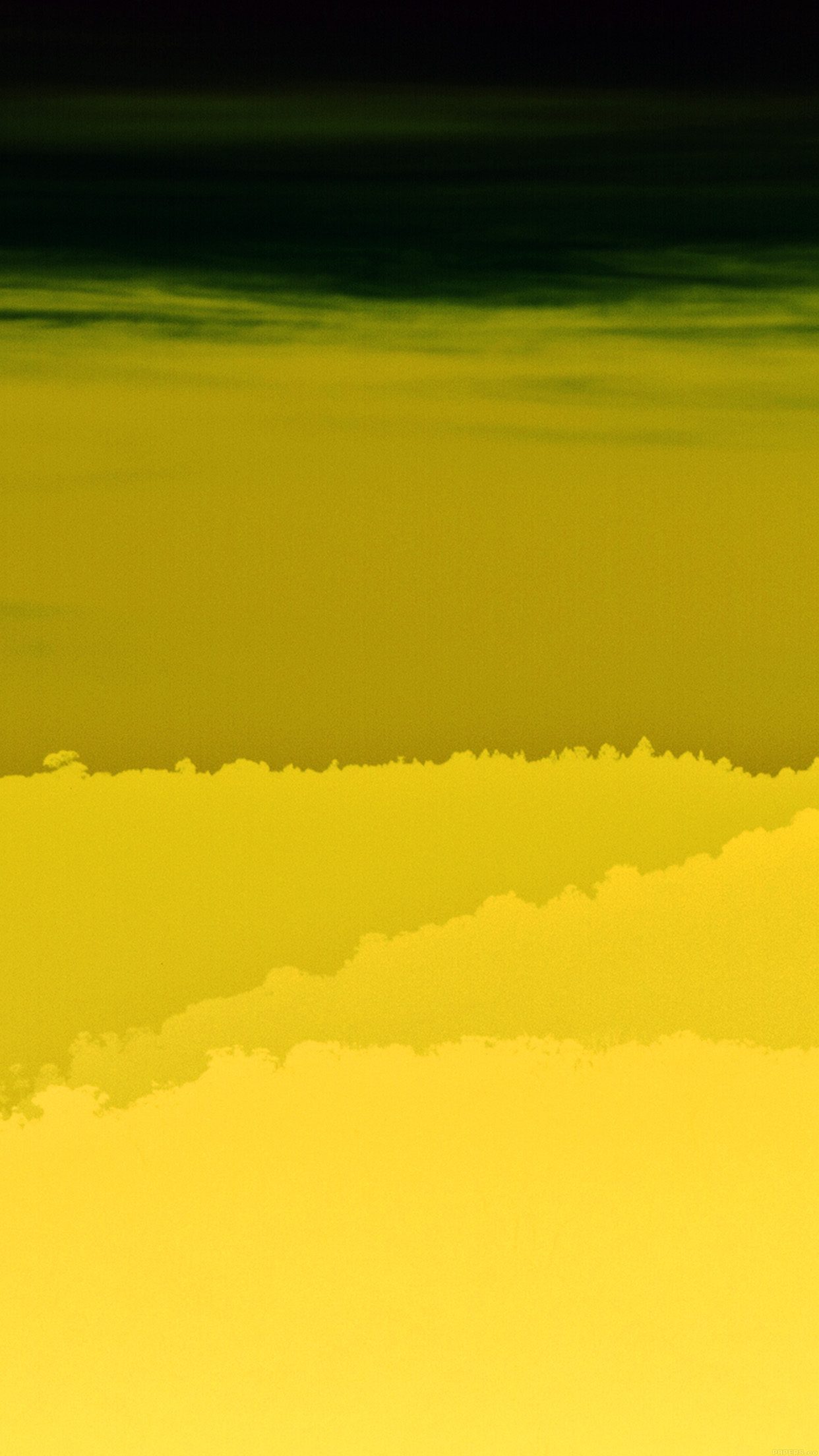 Download 95+ Wallpaper Android Yellow Terbaik