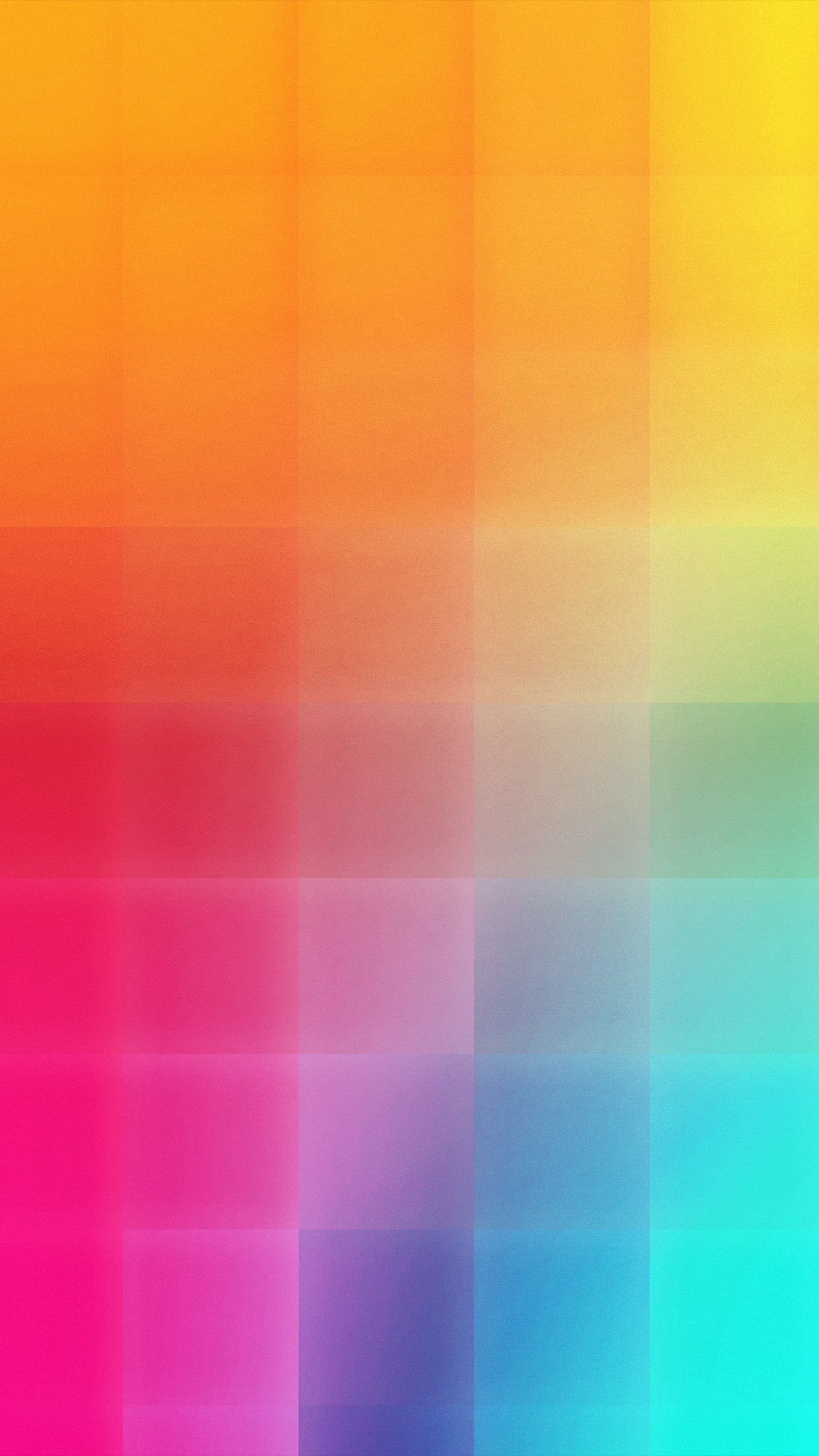 Background abstract cube rainbow red pattern android wallpaper background abstract cube rainbow red pattern android wallpaper android hd wallpapers voltagebd Images