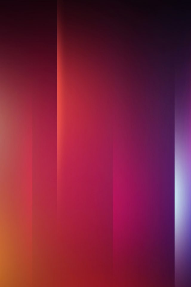 Colorful Lines Abstract Pattern Art Android wallpaper