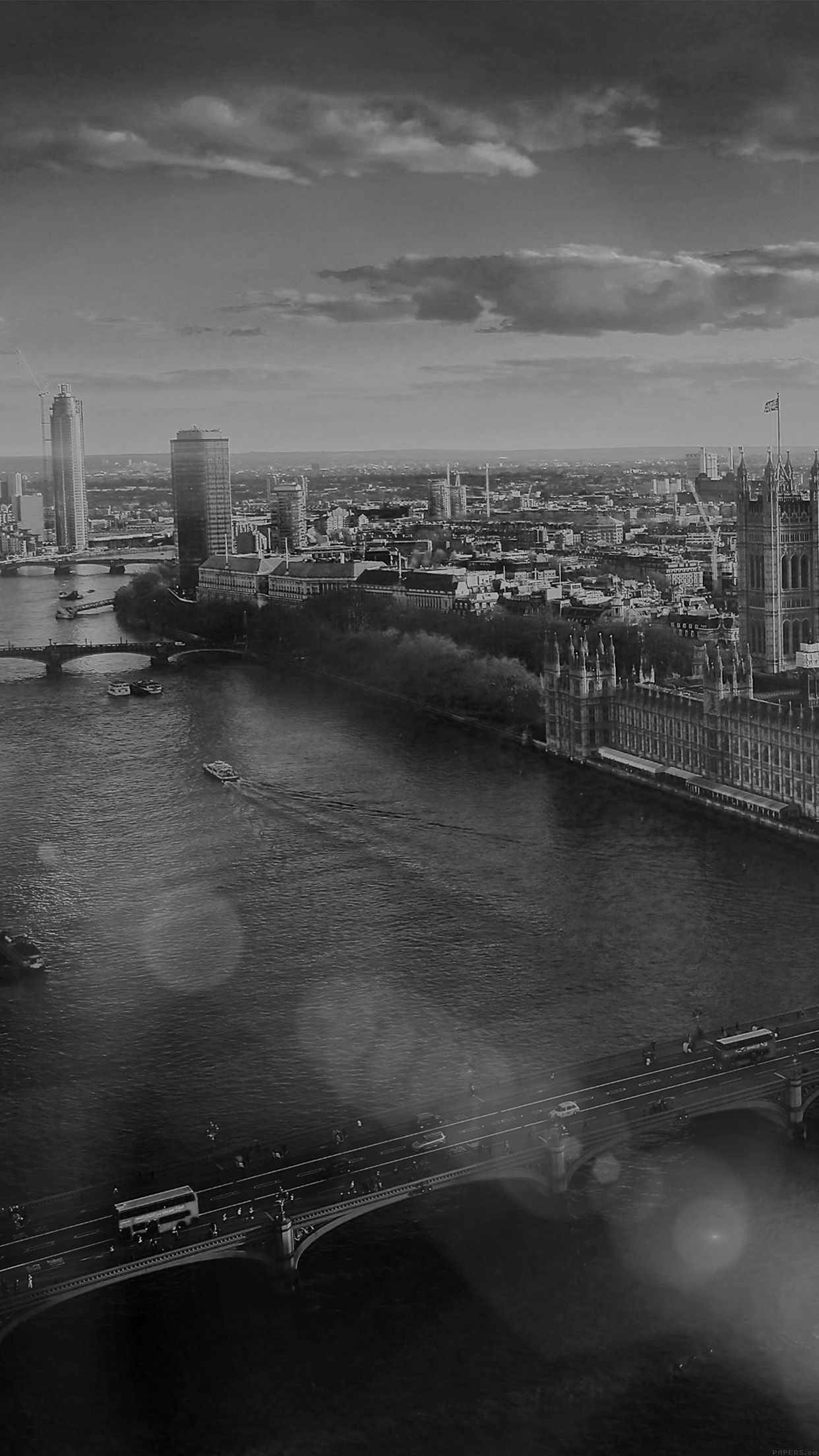 england london dark bw skyview city flare big ben nature android wallpaper android hd wallpapers