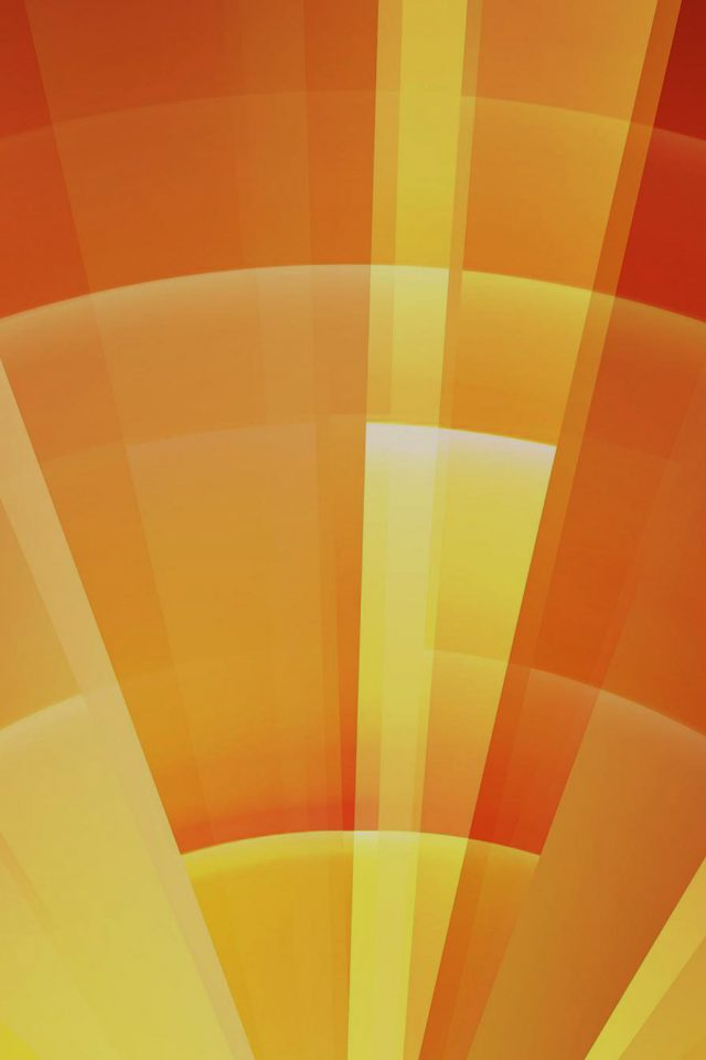 Light Sunshine Red Pattern Abstract Digital Android wallpaper