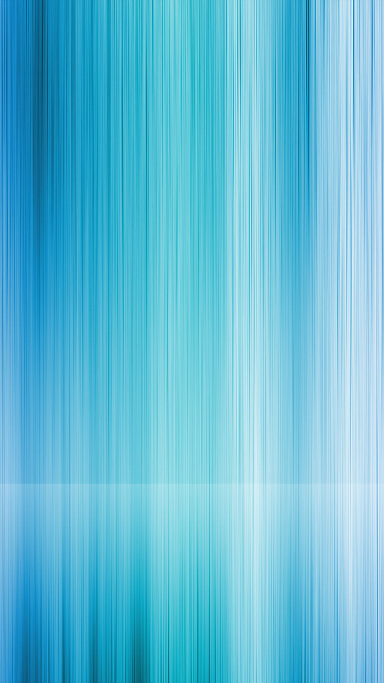 Line Blue Abstract Cidar Cool Pattern Android wallpaper ...