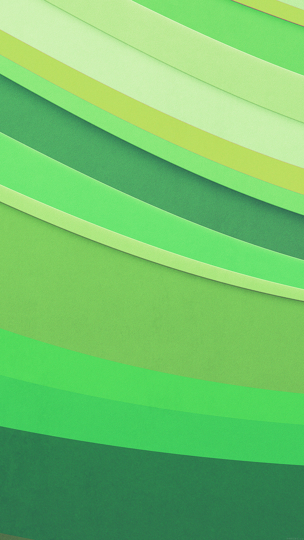 Sea Abstract Green Graphic Art Pattern Android wallpaper