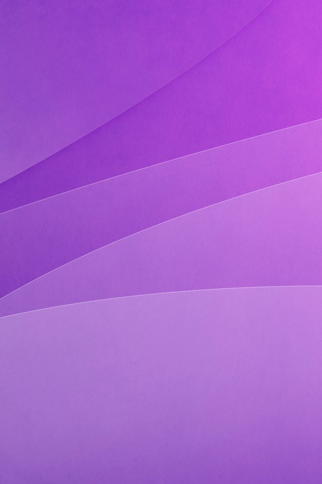 Shining Aqua Purple Abstract Art Pattern Android wallpaper