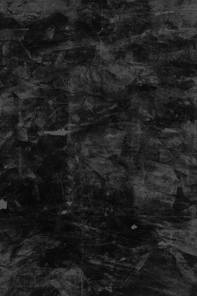 Wonder Lust Art Illust Grunge Abstract Black Android wallpaper