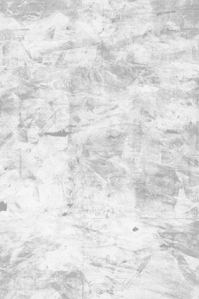 Wonder Lust Art Illust Grunge Abstract White Android wallpaper