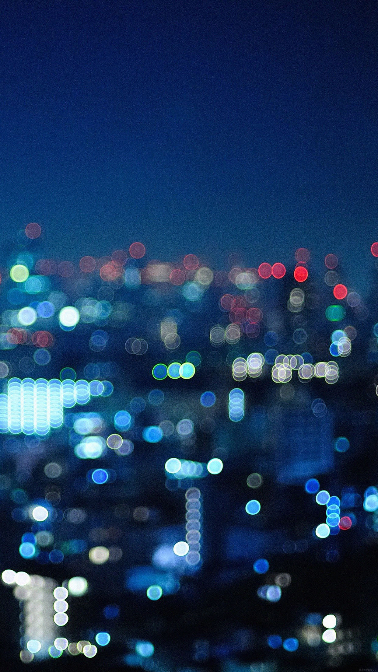 Download Wallpaper Night Abstract - Ying-City-Night-Bokeh  Collection.jpg