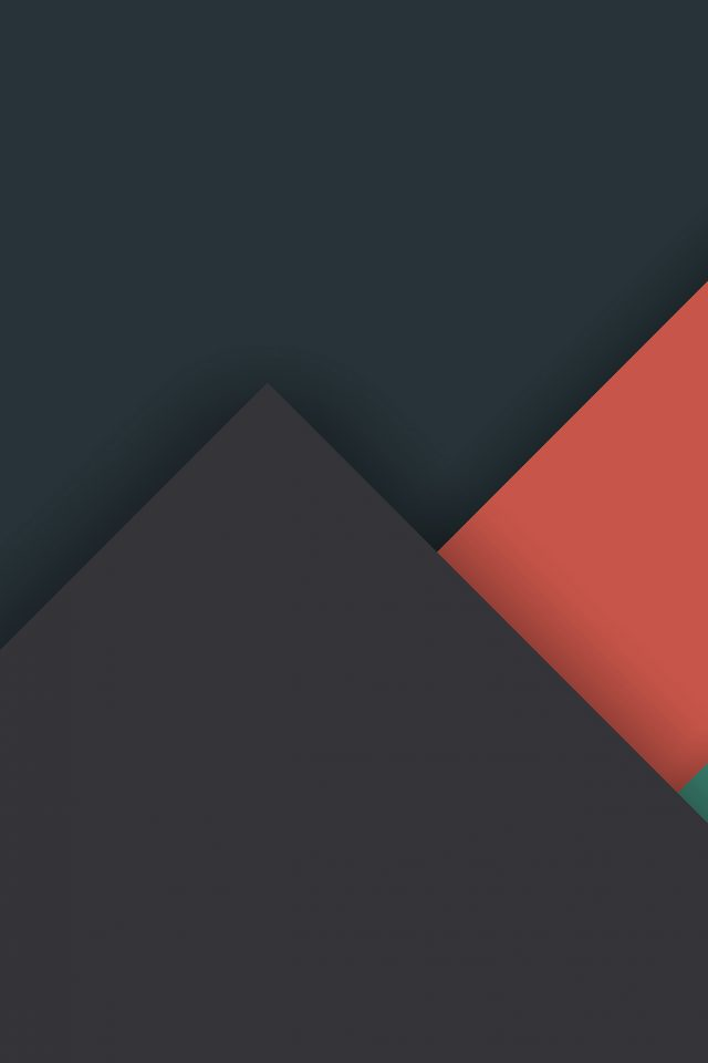 Android Lollipop Material Design Pattern Android wallpaper